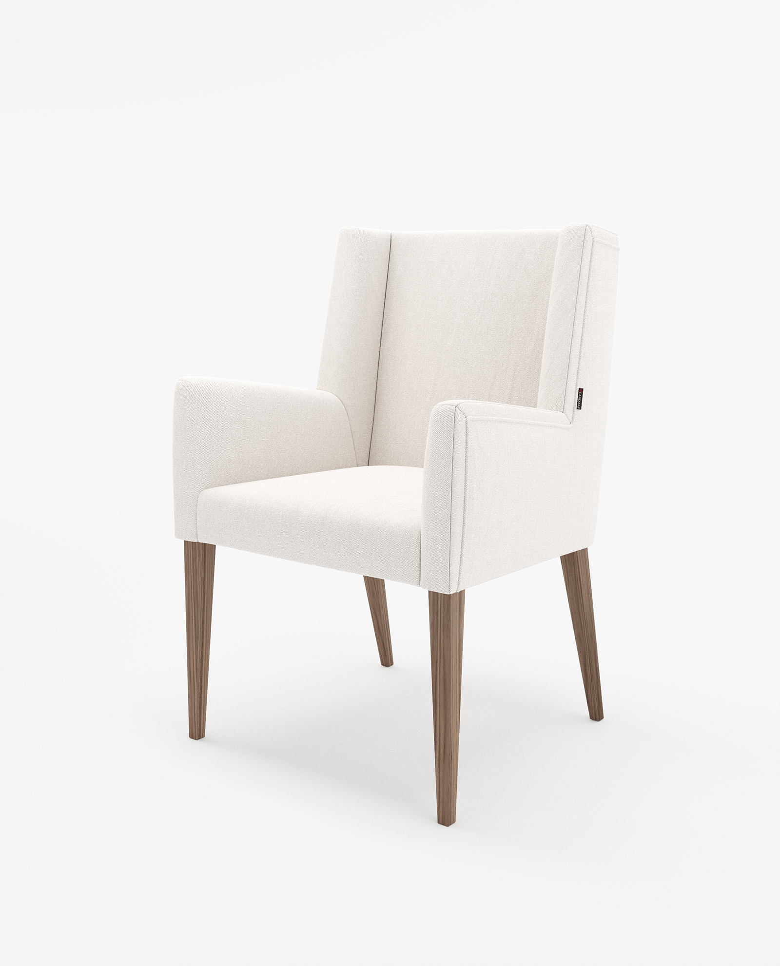 cadeira-bracos-perola-nogueira (1)