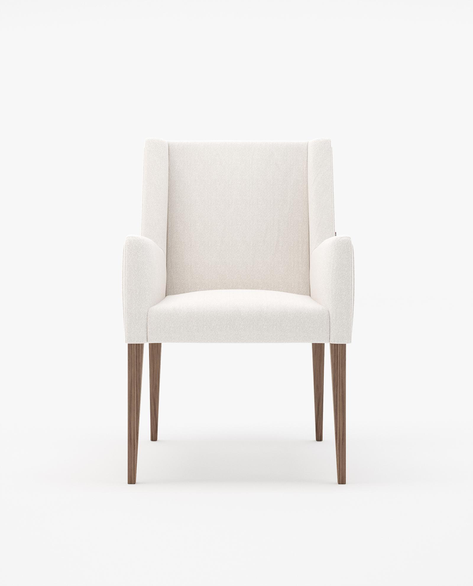 cadeira-bracos-perola-nogueira (2)