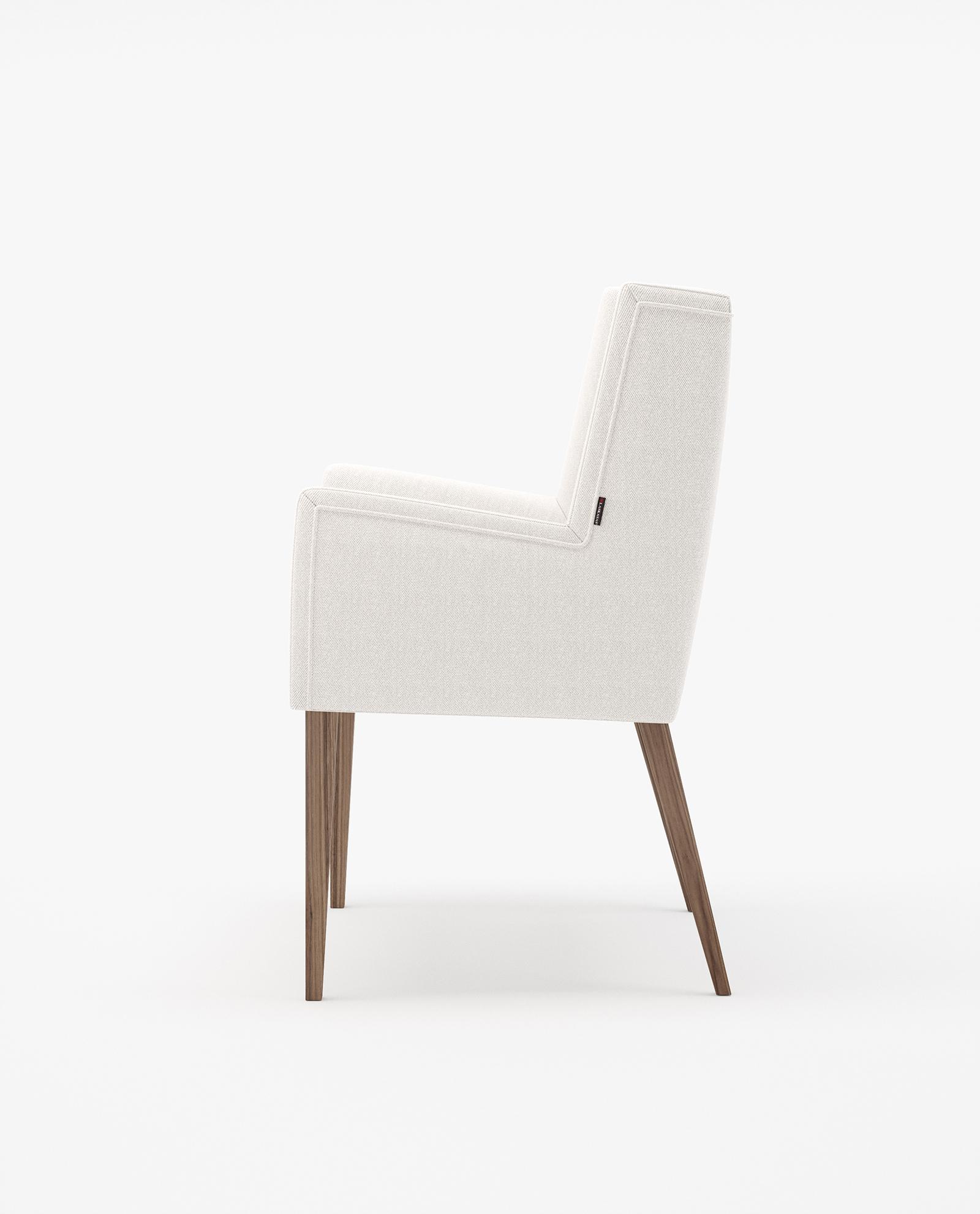 cadeira-bracos-perola-nogueira (3)