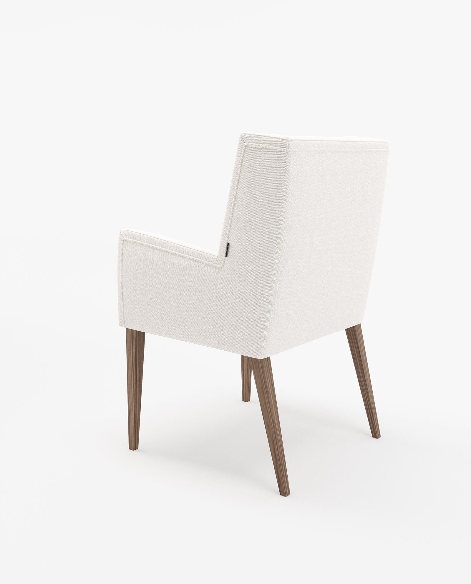 cadeira-bracos-perola-nogueira (4)