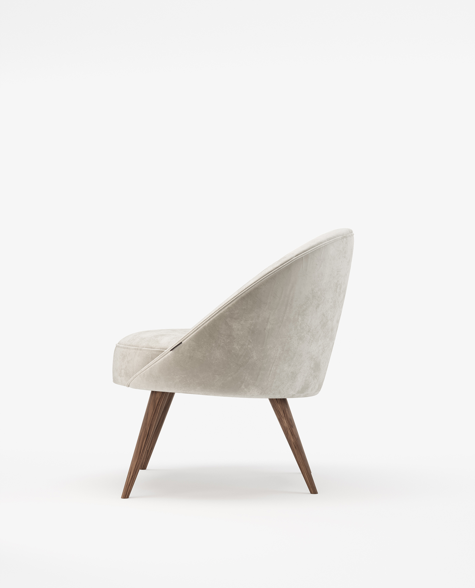 cadeirao-estofado-pes-madeira (4)