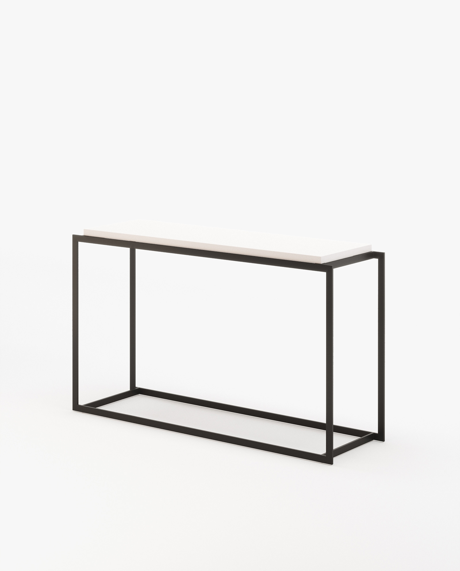 consola-lacado-branco-ferro-preto (1)