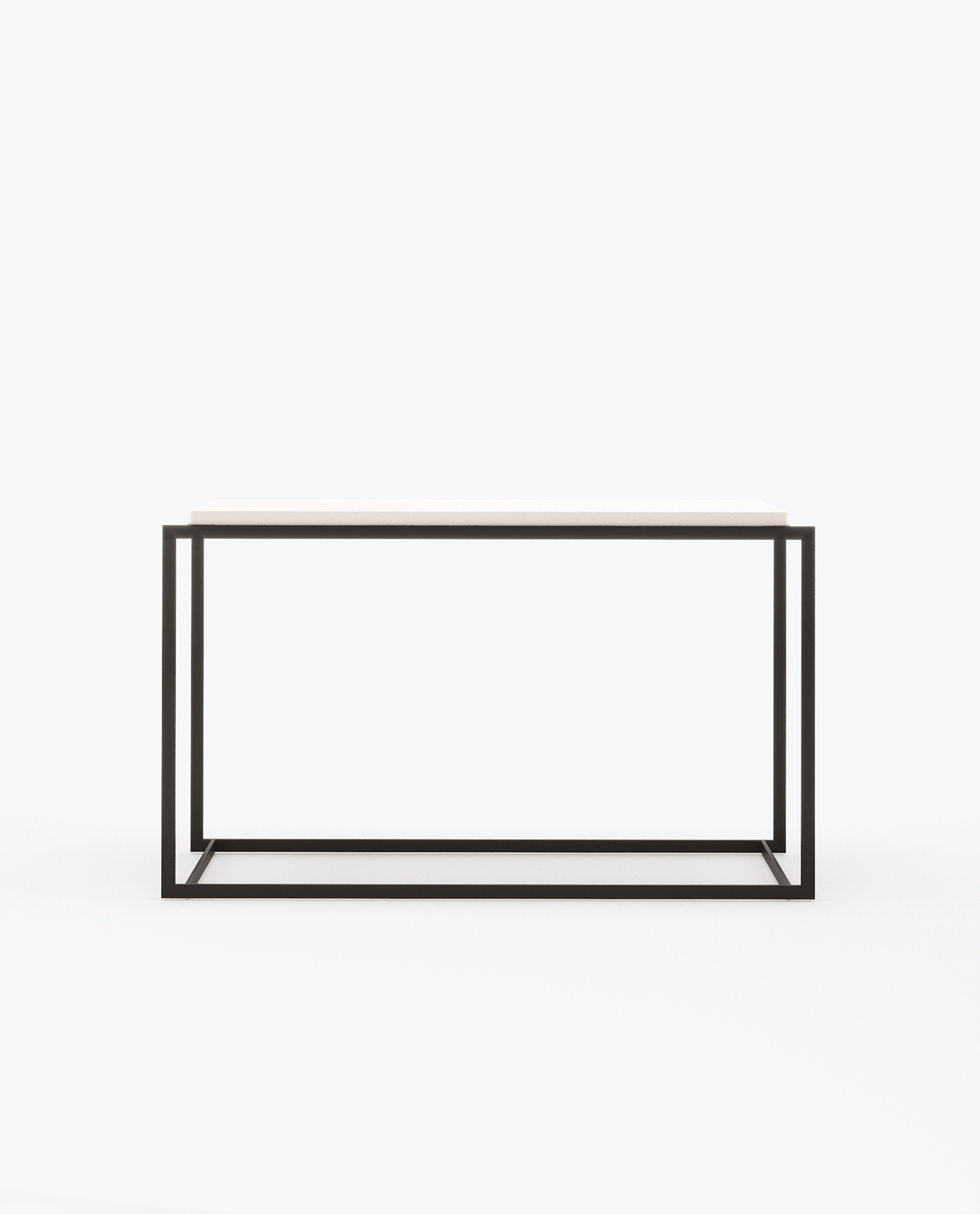 consola-lacado-branco-ferro-preto (2)