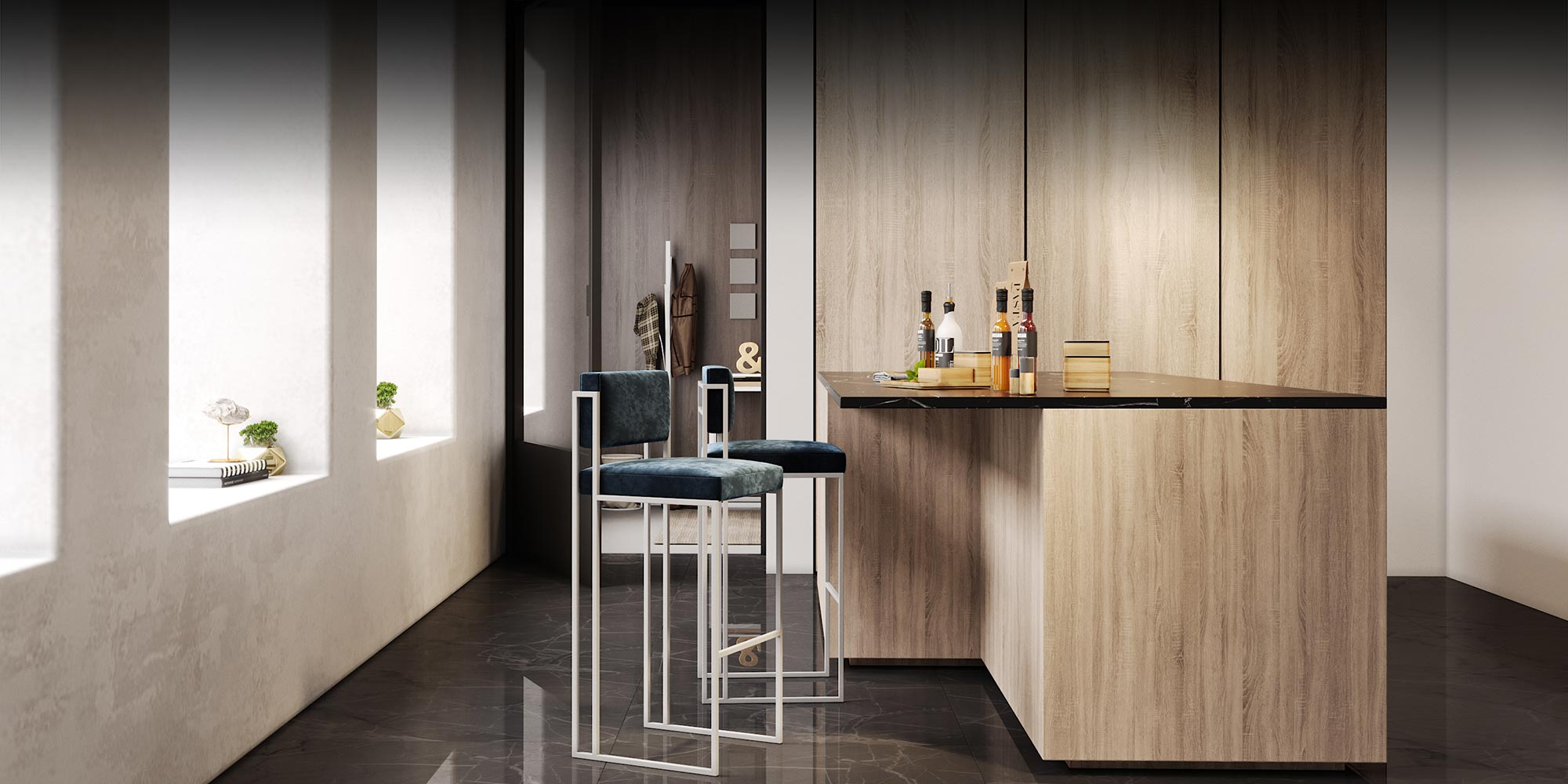 cozinha-mobiliario-online-banco-balcao-laskasas