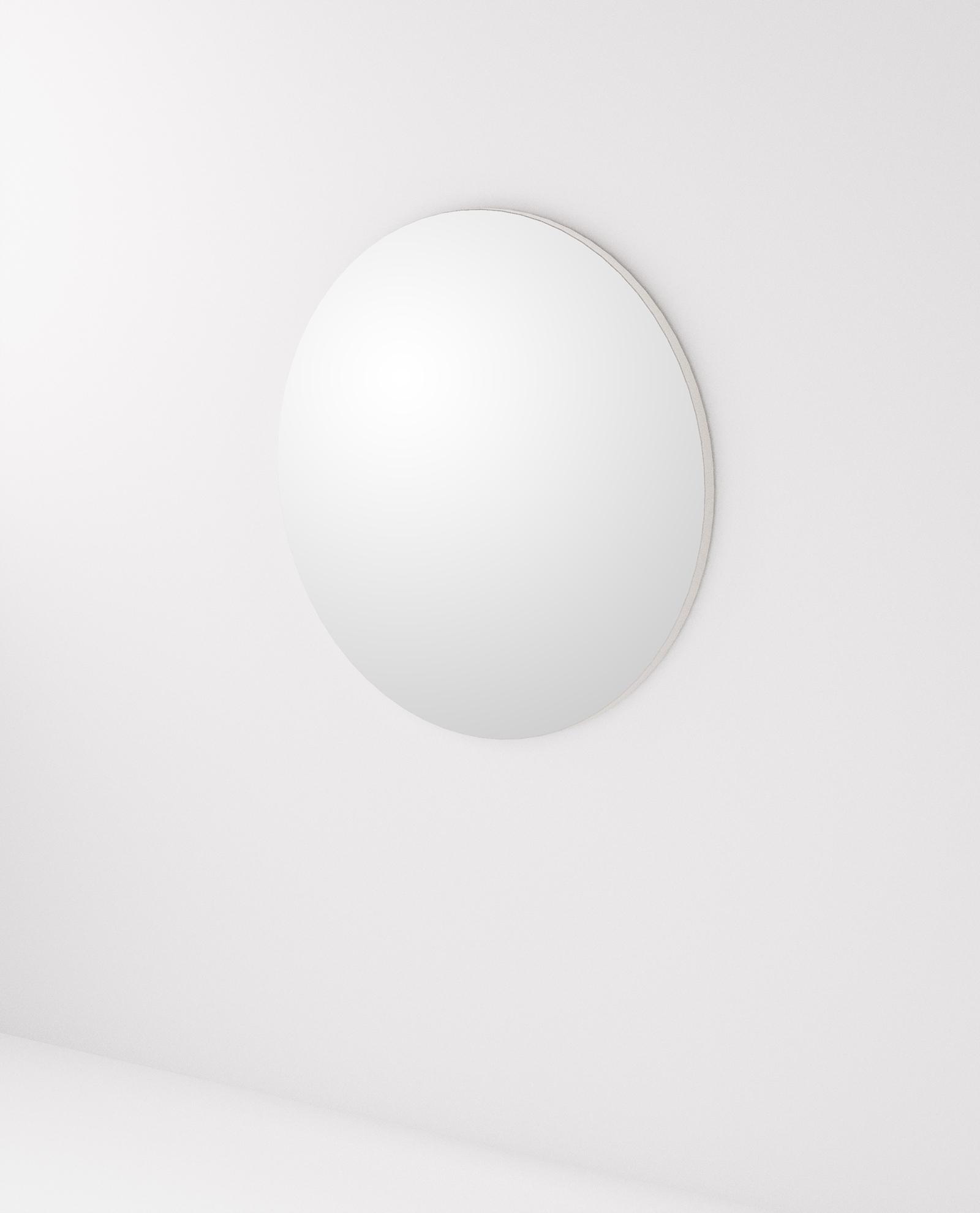 espelho-parede-circulo-grande-lacado-branco (1)