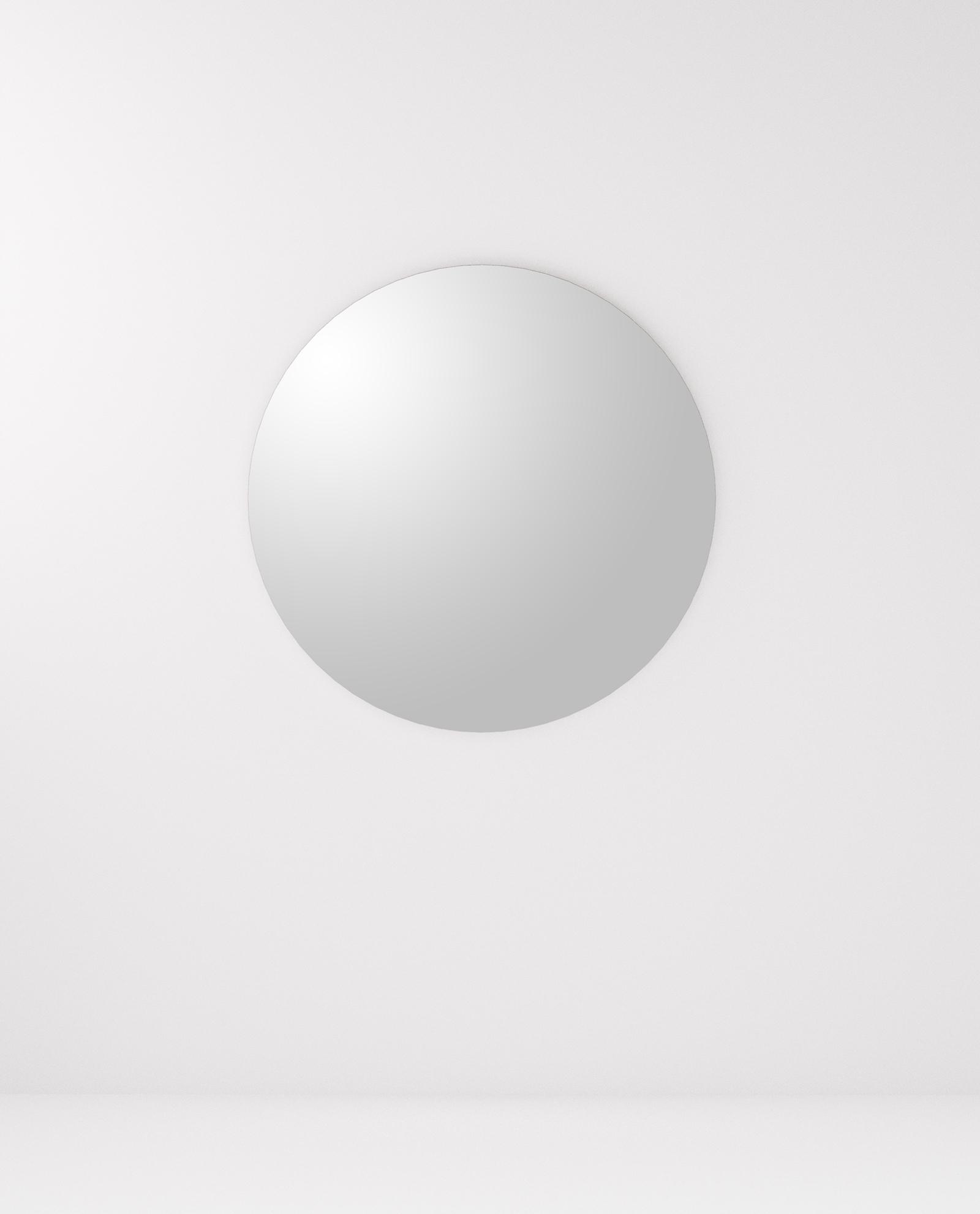 espelho-parede-circulo-grande-lacado-branco (2)