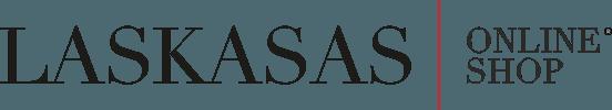 Laskasas – Online Shop