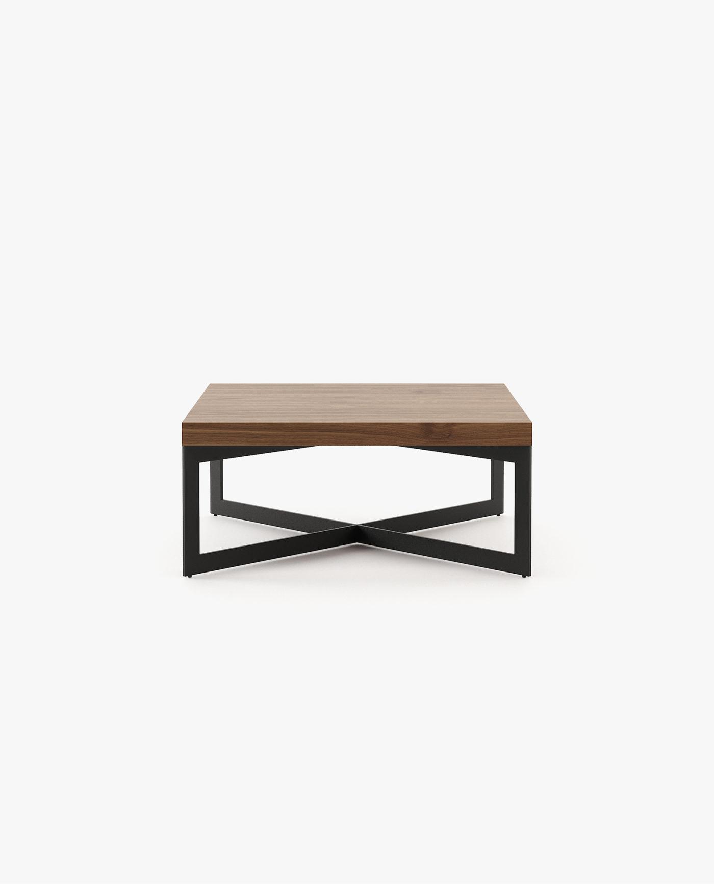 mesa-centro-tampo-nogueira-madeira-ferro-preto (2)