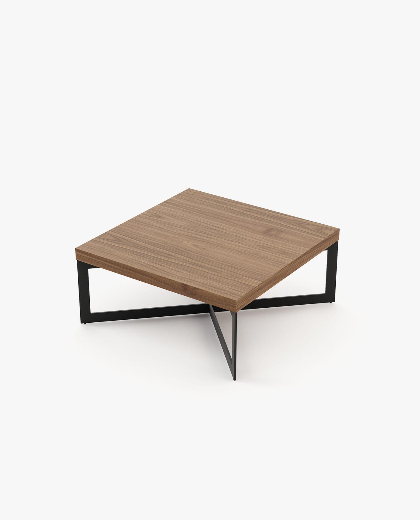 mesa-centro-tampo-nogueira-madeira-ferro-preto (3)