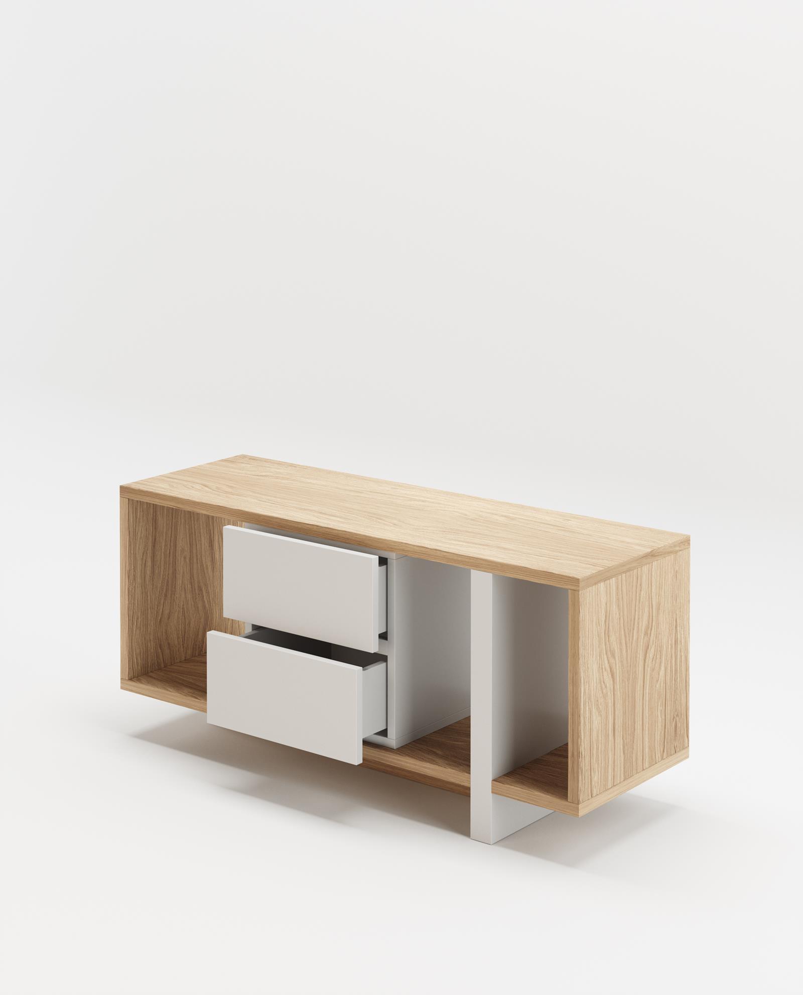 movel-apoio-madeira-gavetas-branco-carvalho (1)