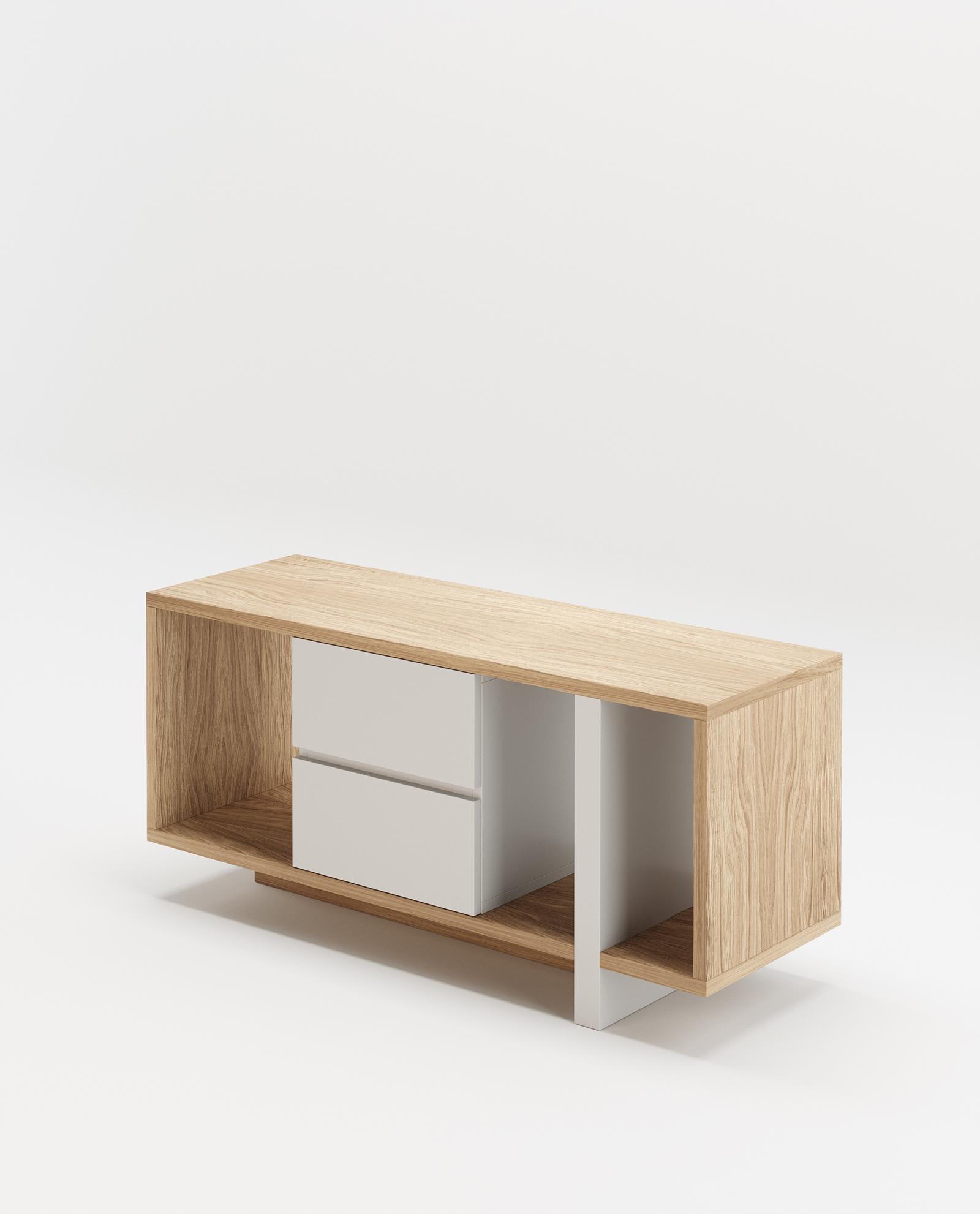 movel-apoio-madeira-gavetas-branco-carvalho (2)