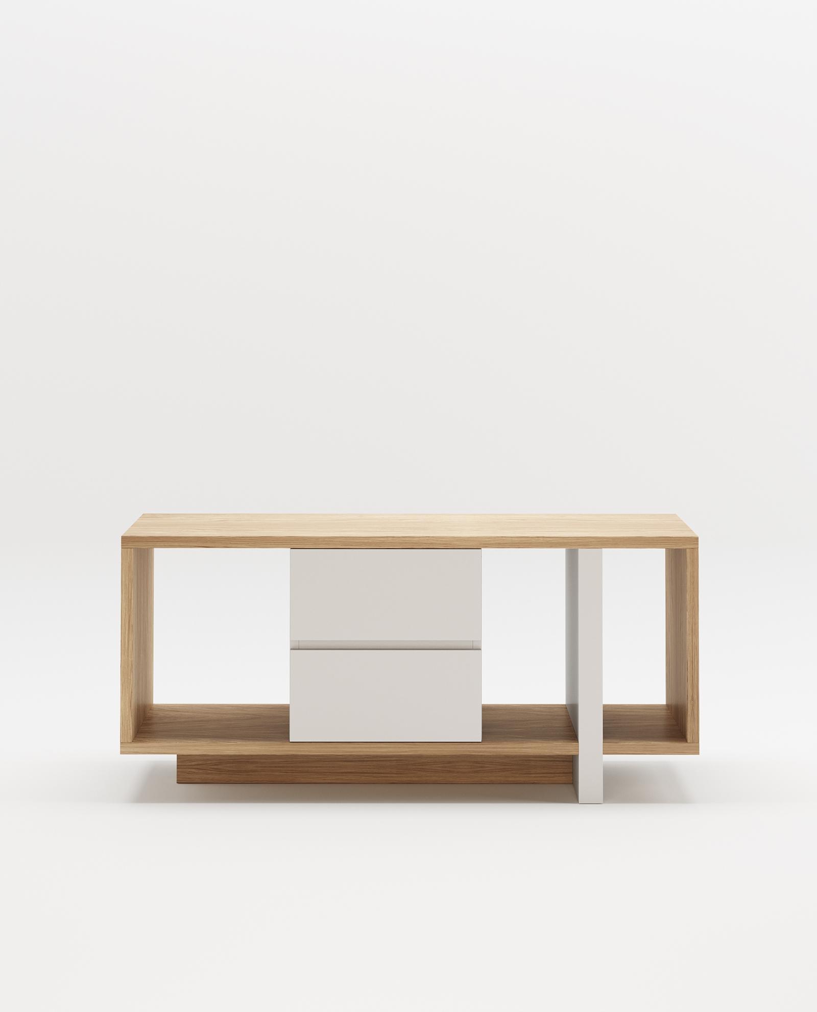 movel-apoio-madeira-gavetas-branco-carvalho (3)