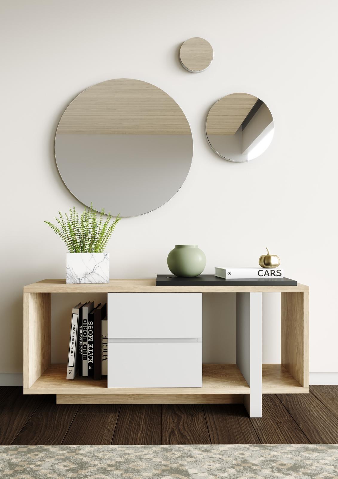 espelho-redondo-movel-apoio-lacado-branco-carvalho