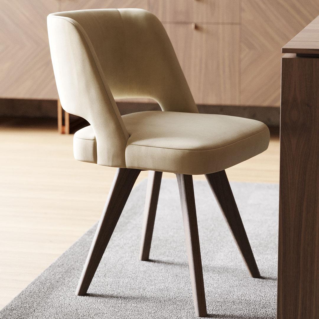 Cadeira Prestige - Mobiliário Laskasas (1)