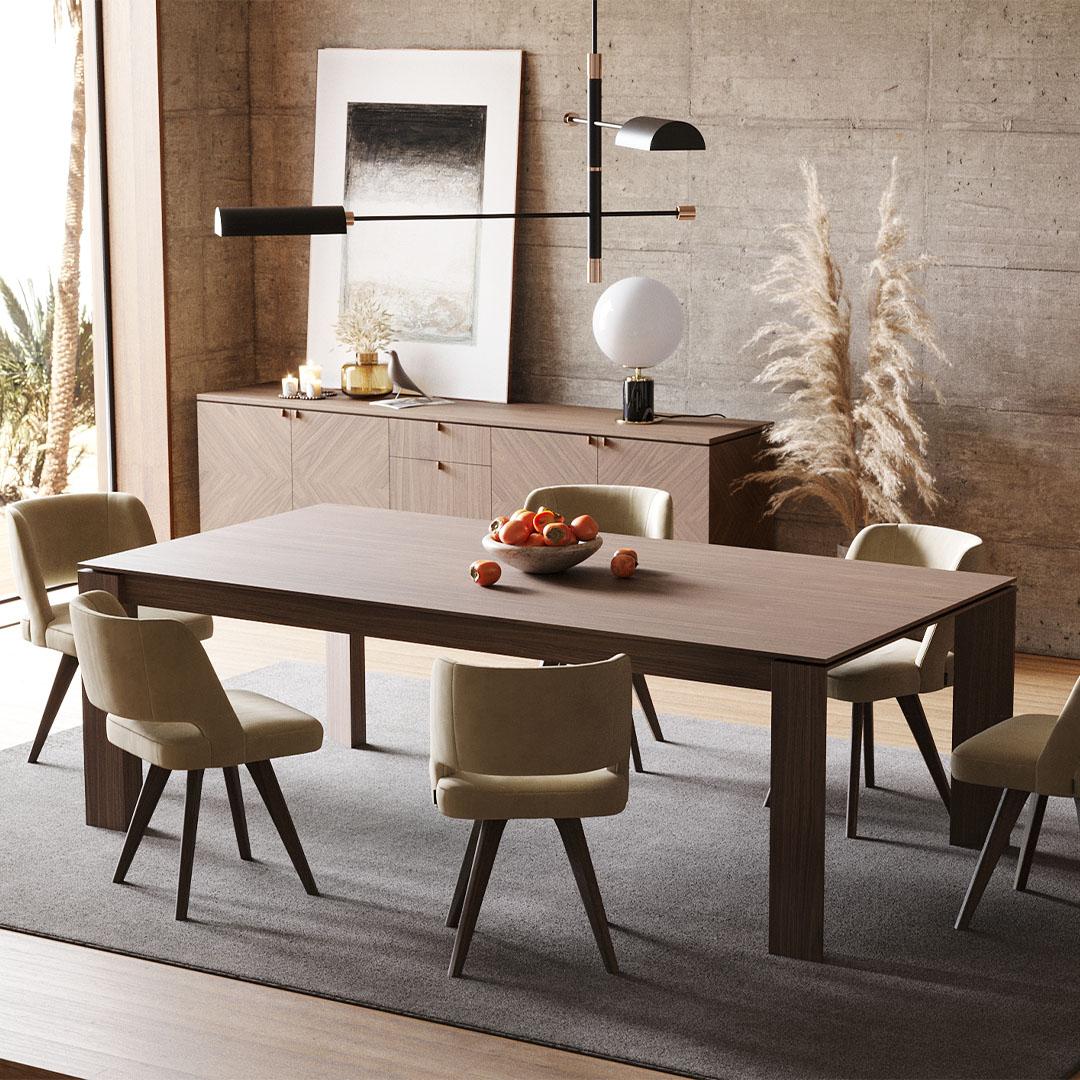 Cadeira Prestige - Mobiliário Laskasas (2)