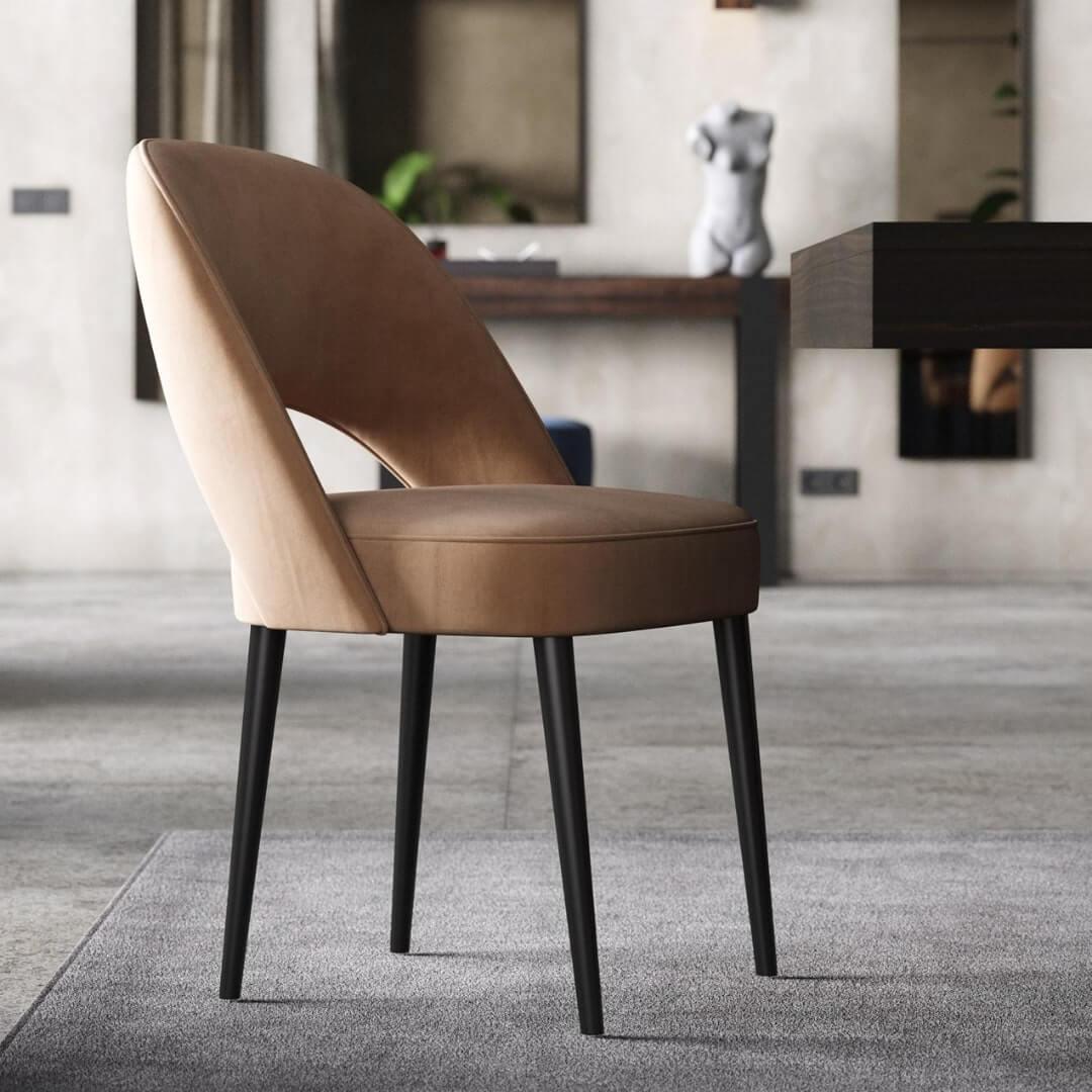 cadeira Amour (2)