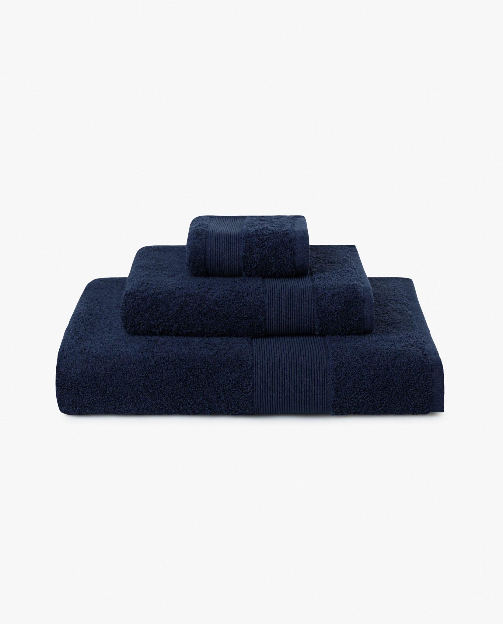 conjunto de toalhas 100% algodão