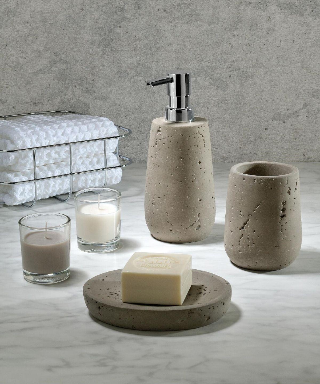 coleção banho laskasas