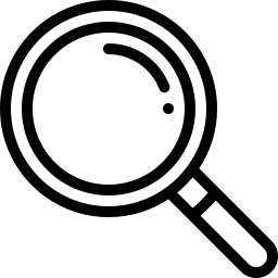 search-icon