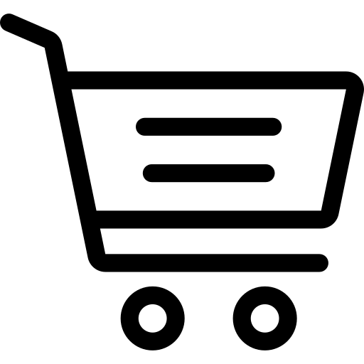 shopping-bag-icon