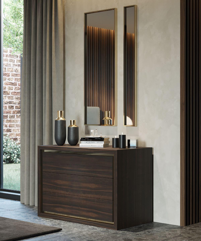 quarto moderno laskasas online shop