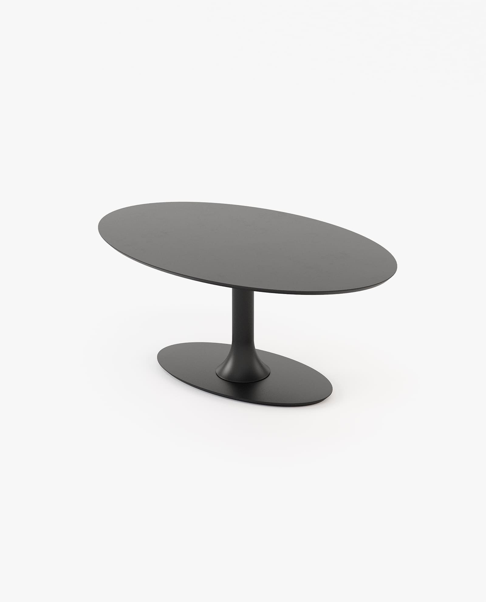 mesa de jantar para sala de jantar moderna