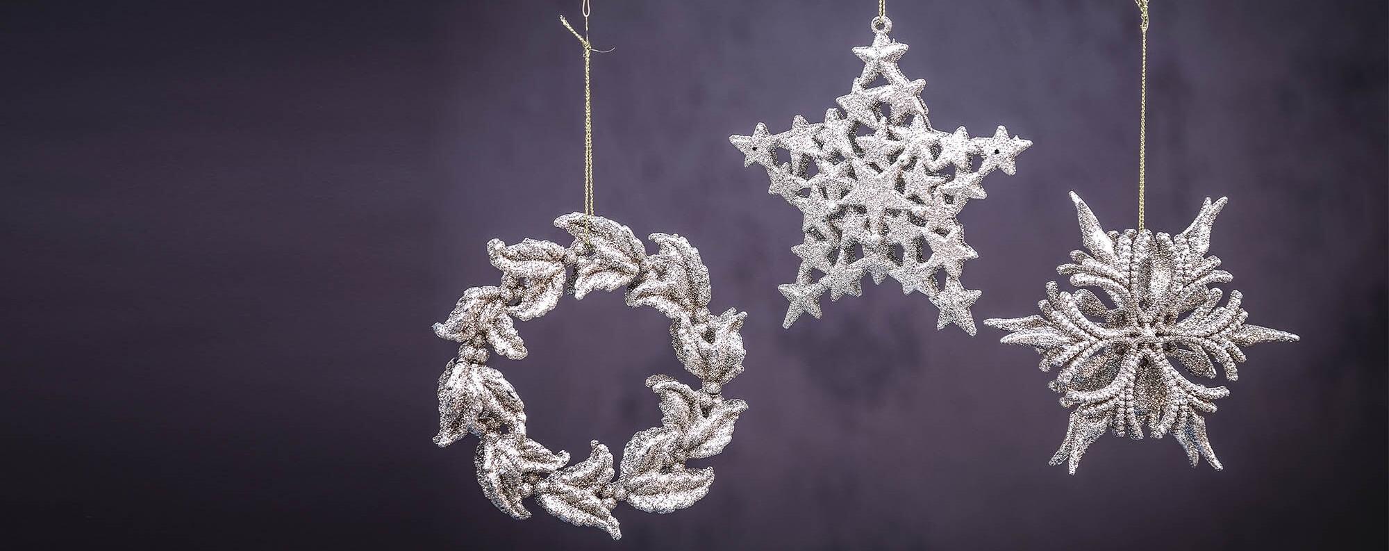 estrelas decorativas laskasas