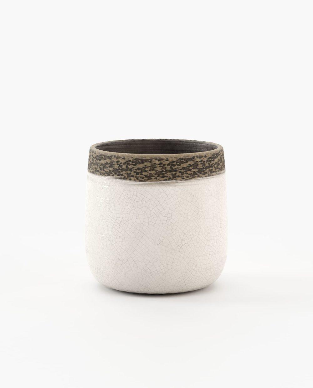 vaso decoração laskasas