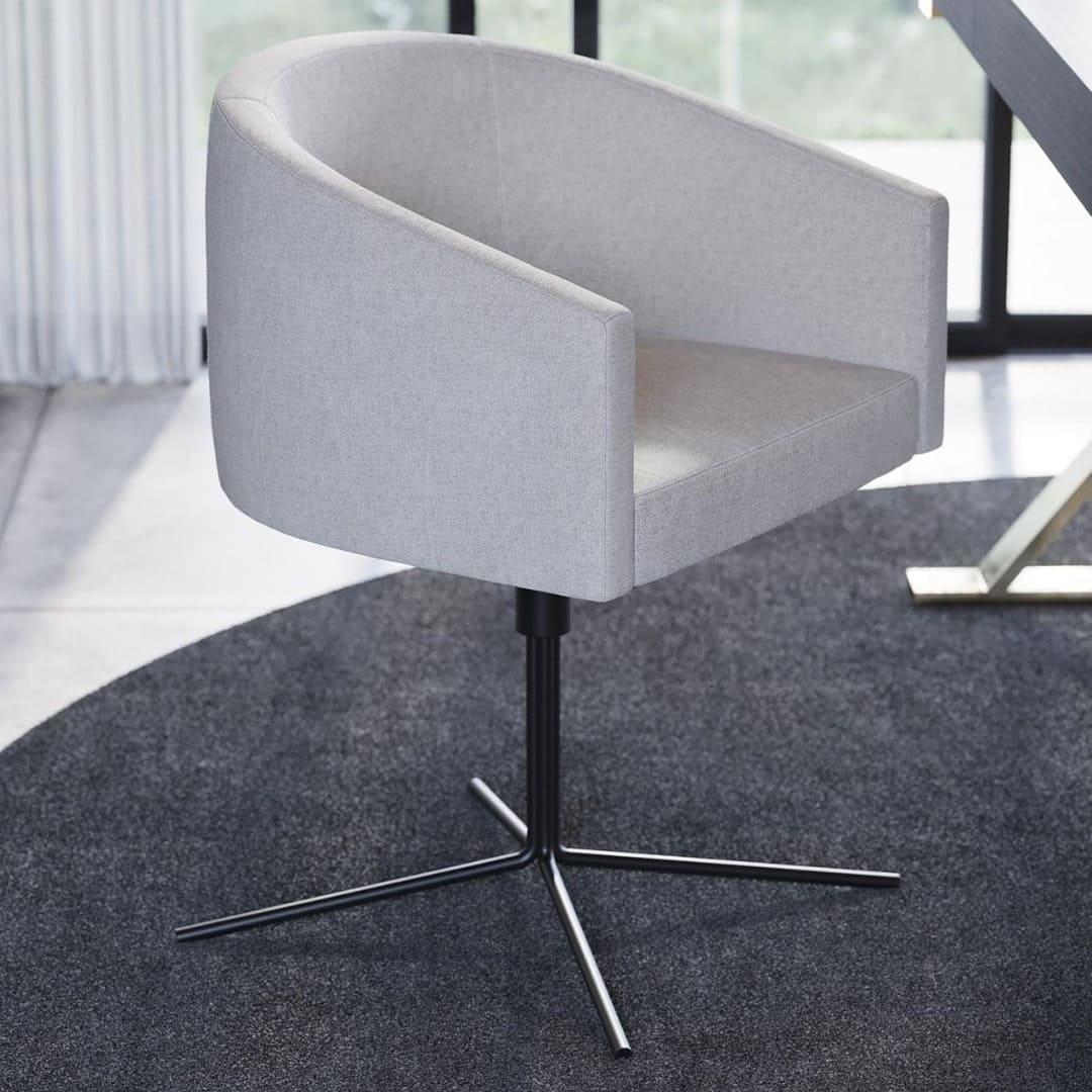 cadeira Haia