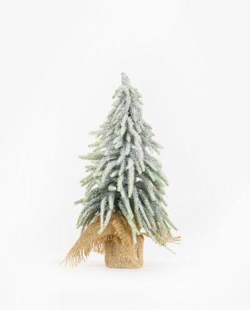 pinheiro nevado Laskasas (2)